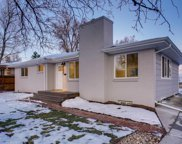 6172 Carr Street, Arvada image