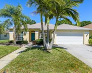 1630 Sun Gazer, Rockledge image