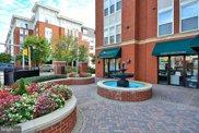 2665 Prosperity   Avenue Unit #127, Fairfax image
