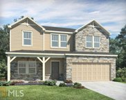 5970 Arbor Green Cir, Sugar Hill image