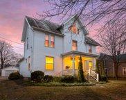 402 E Chestnut Street, Mount Vernon image