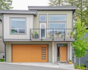 2218 Echo Valley  Rise, Langford image