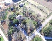 1231 Latigo Lane, Bartonville image