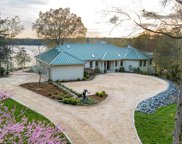 1729 Coxs Farm  Road, Weems image