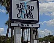 18052 San Carlos BLVD Unit 157, Fort Myers Beach image