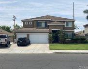 12491     Desert Springs Street, Eastvale image