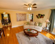 190 Lorengo Avenue, North Norfolk image