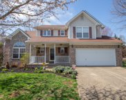 9906 Legacy Ct, Louisville image
