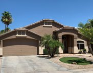 4725 S Joshua Tree Lane, Gilbert image