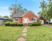 1344 E Apple Avenue, Muskegon image