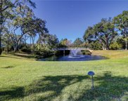 50 Verbena Lane Unit #2102, Hilton Head Island image