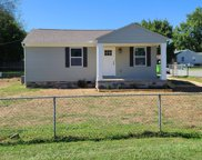 113 Norris Ave, Maryville image