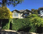 5238 Somerville Street, Vancouver image