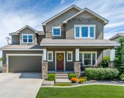 24979 E Bergamot, Liberty Lake image