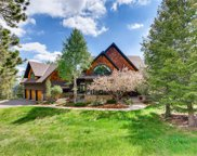31525 Golden Meadow Drive, Evergreen image