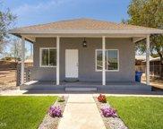 1125 E Fillmore Street, Phoenix image
