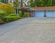 15726 21st Ave SE, Mill Creek image