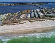 117 7th St N Unit 32, Bradenton Beach image