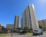 949 Ala Nanala Street Unit 801, Honolulu image