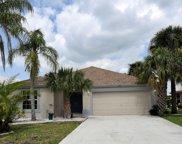 240 Saratoga Boulevard E, Royal Palm Beach image