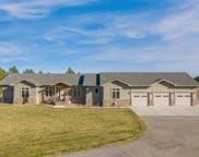 13887 Clydesdale Road, Rapid City image