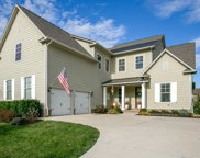2861 Americus Dr, Thompsons Station image