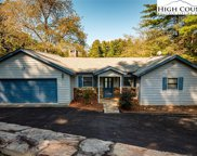 284 Red Bird Lane, Roaring Gap image