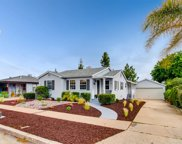 4787 51st St, Talmadge/San Diego Central image