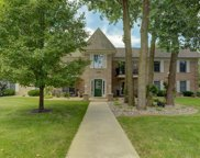 2629 Georgetowne Drive, Highland image