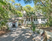 5 Dogwood Trail, Bald Head Island image