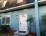 501 Sw 75th Street Unit H9, Gainesville image