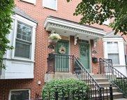242 W Scott Street, Chicago image