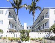 229 BICKNELL Avenue Unit #103, Santa Monica image
