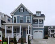 8104 Atlantic Avenue Unit A, Northeast Virginia Beach image