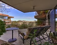 7131 E Rancho Vista Drive Unit #6010, Scottsdale image
