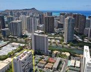 475 Atkinson Drive Unit 1006, Honolulu image