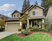 4321 229th Place SE, Bothell image