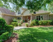 1604 Herring Lane, Wilmington image
