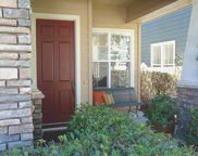 708 Rainsong Ln, Redwood Shores image