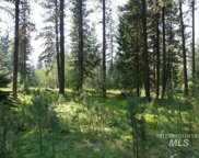 TBD Knights Road, McCall image