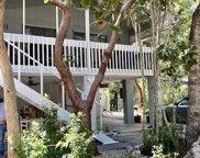 233 Glendale Drive, Key Largo image