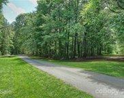 7714 Babe Stillwell Farm  Road, Huntersville image