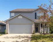 15322 Wandering  Way, Noblesville image