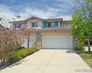 11819 Ramsdell Ct, Scripps Ranch image