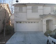 107 North Country Greens Ave Avenue, Las Vegas image