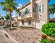 504 Resort Lane Unit #504, Palm Beach Gardens image