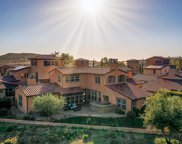 8463 Lower Scarborough Court, Rancho Bernardo/4S Ranch/Santaluz/Crosby Estates image
