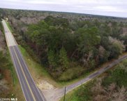 12008 County Road 64, Loxley, AL image