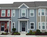 4368 Alvah Martin Way Unit 3, Central Chesapeake image