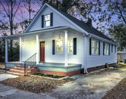1420 Hull Street, Central Chesapeake image